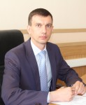 Дмитрий Кулаков