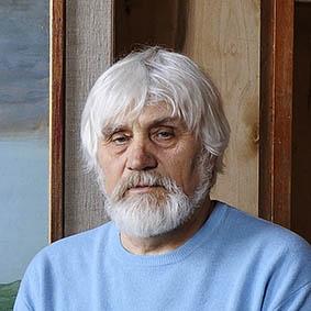 Юрий Рысухин