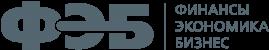 Лого ФЭБ